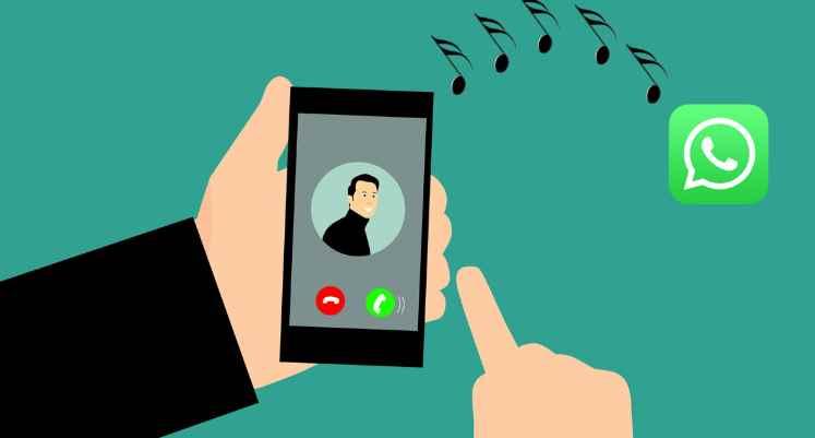 WhatsApp: truco para que no ignoren tus mensajes en los grupos