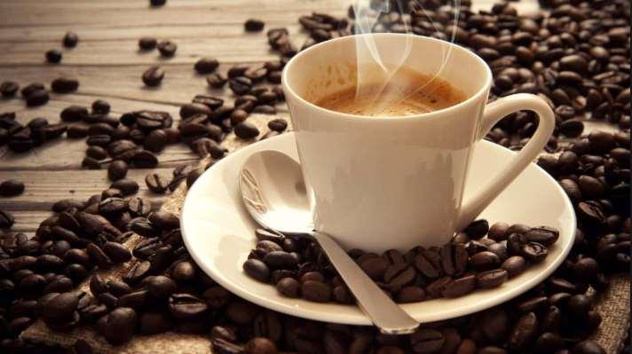 Lo que debes saber qué pasa con tu cuerpo si tomas café todos los días