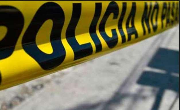 Hallan cuerpo de hombre en estado de descomposición en Durango