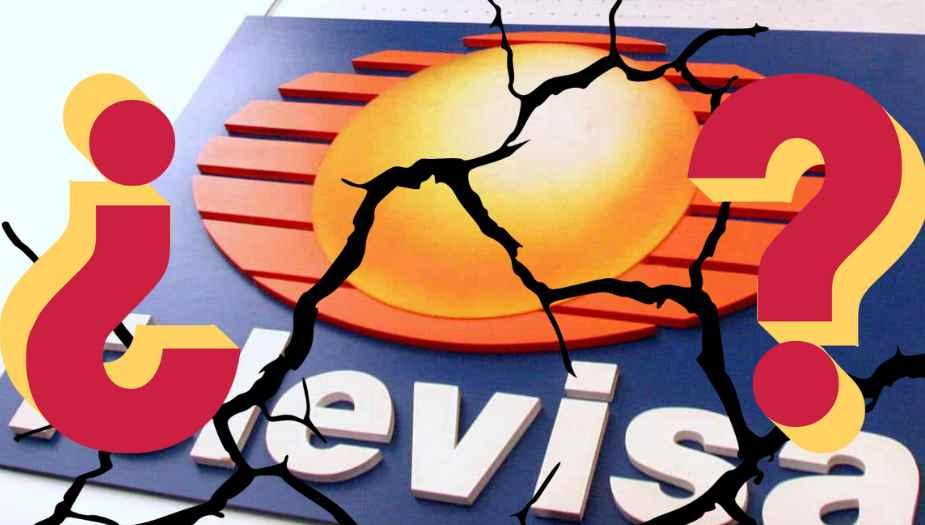 ¿En crisis? Televisa cancela importante proyecto de espectáculos