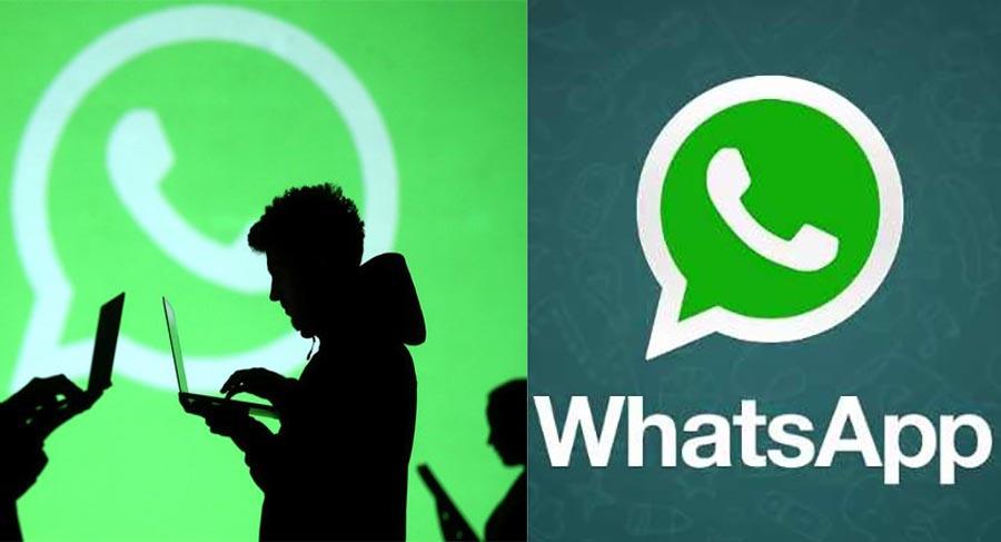 Engaño por WhatsApp: se hacen pasar por el Ministerio de Trabajo y prometen 120 mil pesos