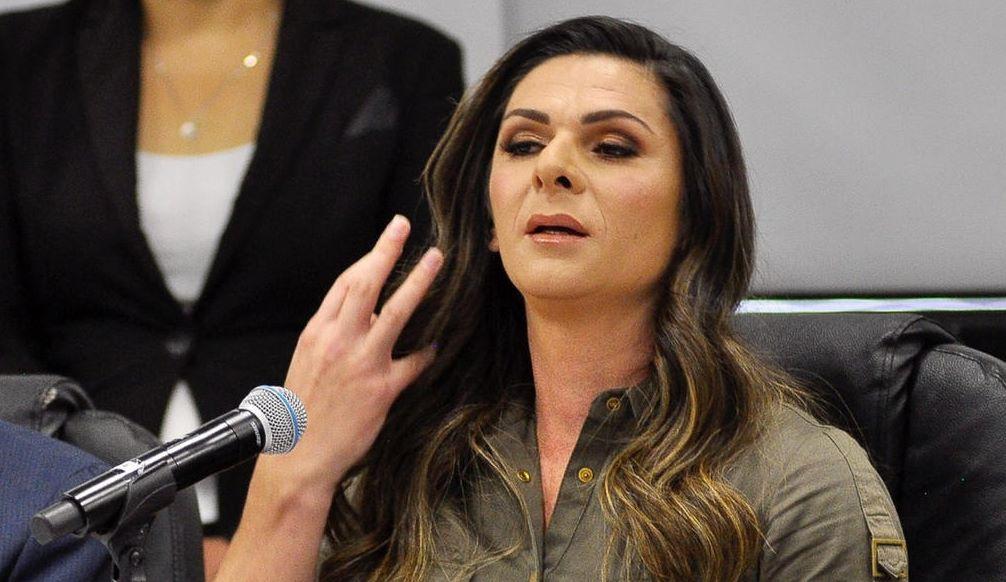 Gobierno de AMLO ya investigan a Ana Gabriela Guevara y colaboradores