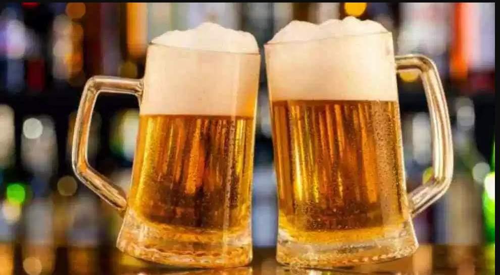 ¡Con la chela no, coronavirus! Quejas en Profeco por aumento de precio en la cerveza