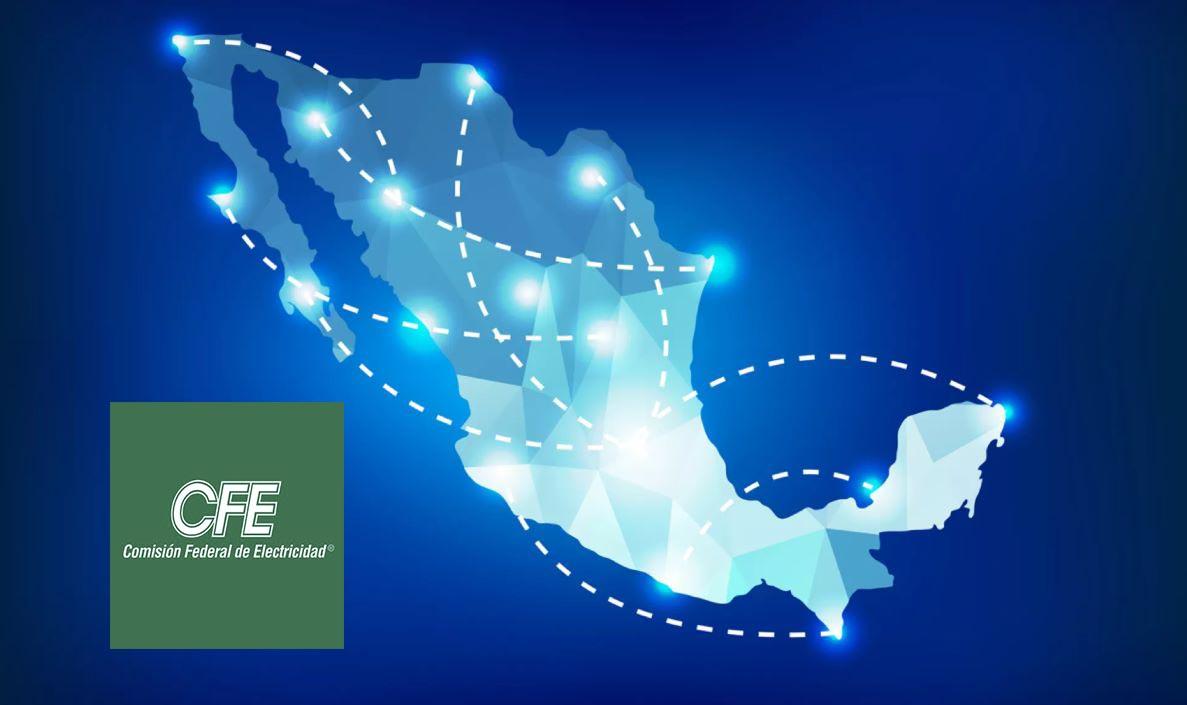 CFE retomará  proyecto de termoeléctrica en Tuxpan, cancelado por Iberdrola