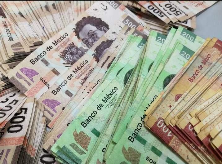 IMEF prevé que la economía mexicana tardará hasta cuatro años en recuperarse