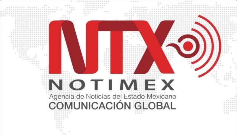 Notimex: Revelan saqueo y corrupción en contratación de personal con Sindicato y Peña Nieto; pronto habría detenidos