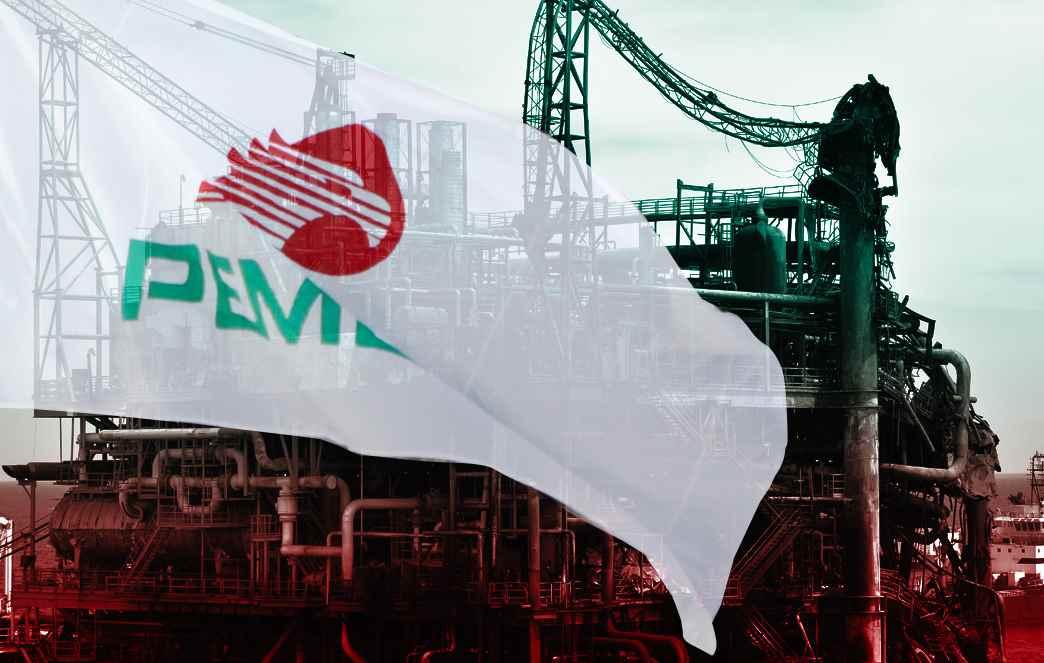 AMLO anuncia que combatirá a jueces por amparos contra Ley de Hidrocarburos