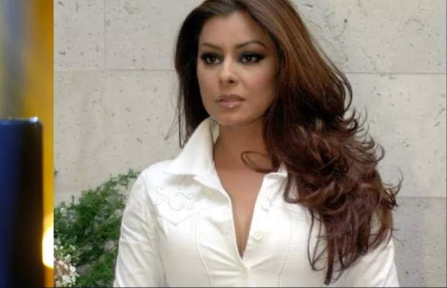 Yadhira Carrillo aplaude decisión de preliberar a reos por Covid-19