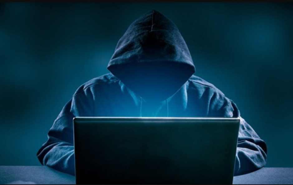 Hackers chinos piratearon investigaciones españolas de la vacuna contra el COVID-19