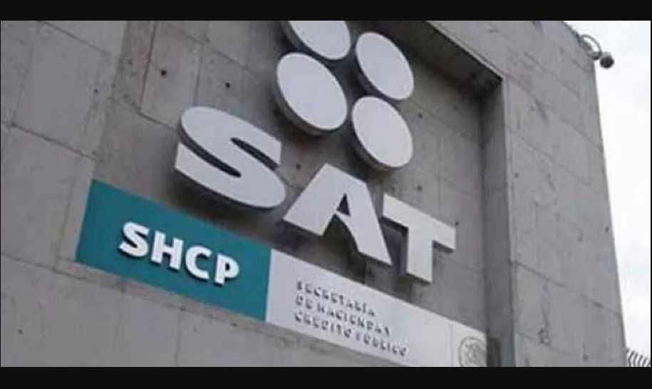 SAT castigará a contribuyentes incumplidos con suspensión de sello digital