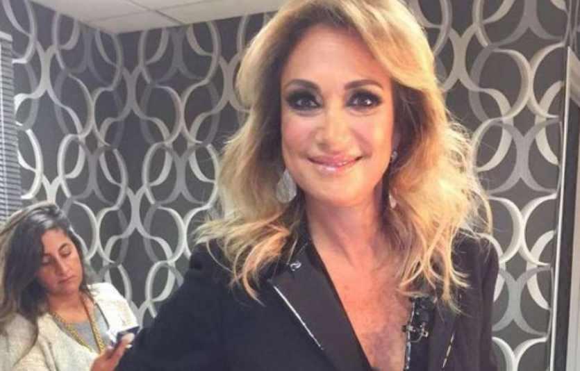 Adela Micha apoyará económicamente a familias ante crisis de Covid-19