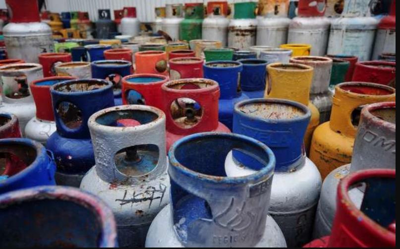 Diputados de Morena proponen que la CRE regule precios del gas LP