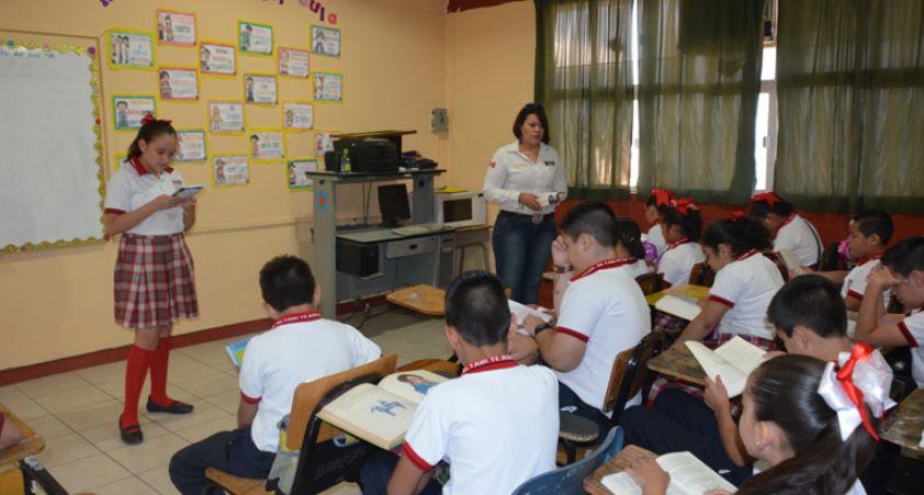 Esta sería la posible fecha de reinicio de clases en México