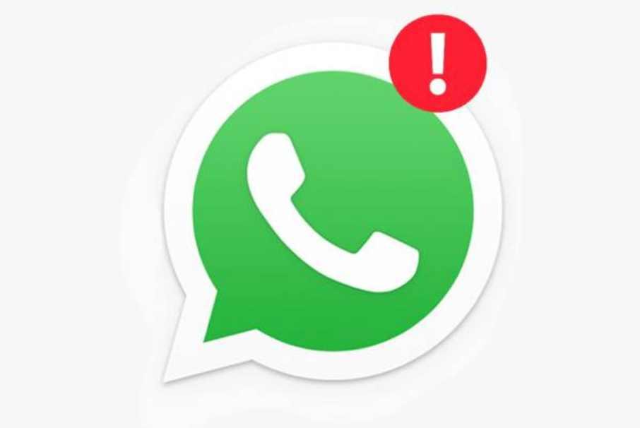 Alertan por falsa cadena de whatsapp que advierte, viene lo peor del COVID-19