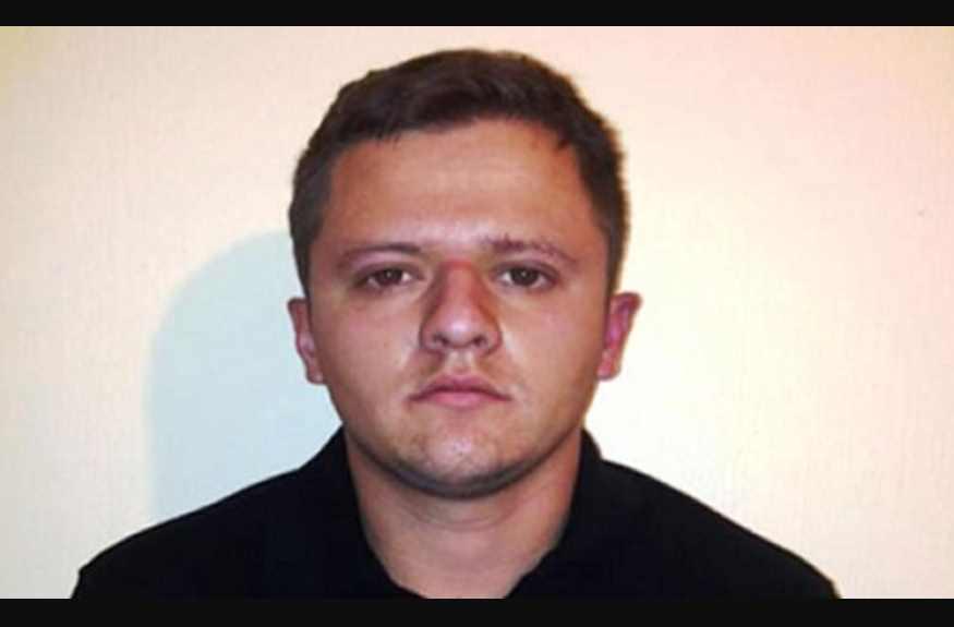 """Abogado de """"El Menchito"""" denuncia soborno de la DEA al CJF para extradición"""