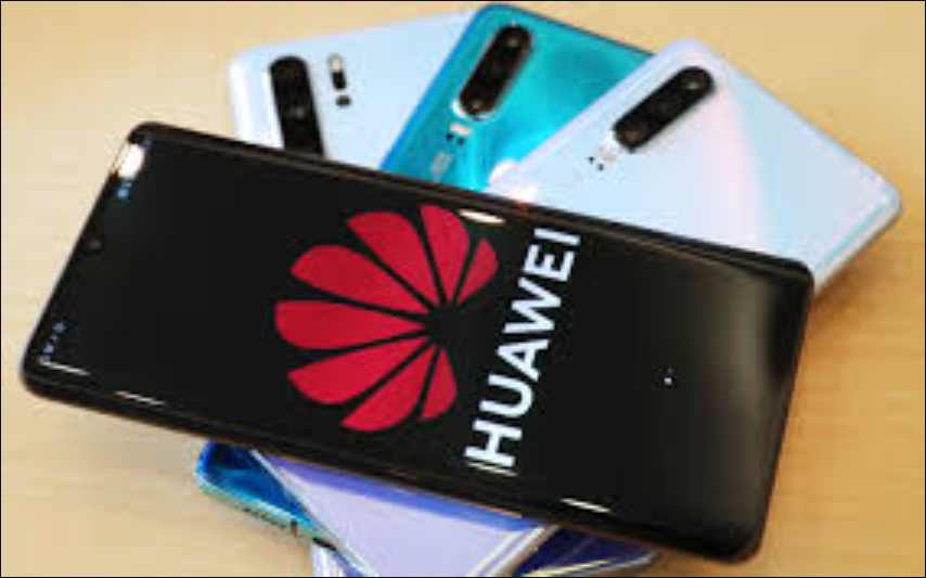 Huawei: 'podemos ser los número 1 sin Google'