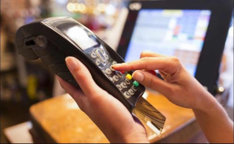 Prosa informo fallas en su sistema por lo que pagos electrónicos se vieron afectados