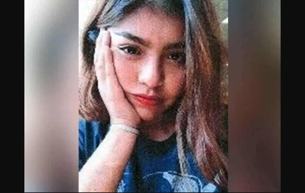 Buscan a Dafne Zoe tras desaparecer en Tláhuac; sólo tiene 17 años