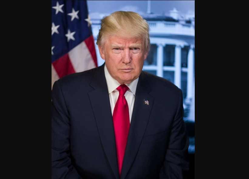 Despedirán a coronel de la Casa Blanca que testificó contra Trump