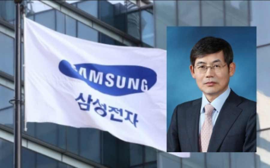 El presidente de Samsung y otros 24 directivos irán a la cárcel
