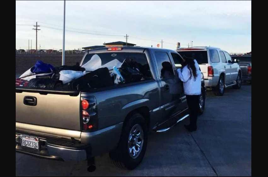 Grupo armado asalta y golpea a familia que viajó desde Illinois para pasar Navidad en México