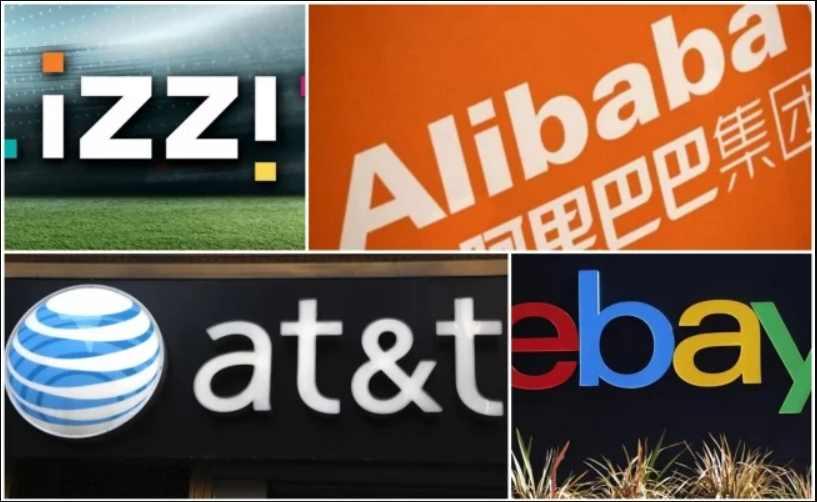 Izzi, Walmart y AT&T, la empresas con más quejas ante Profeco