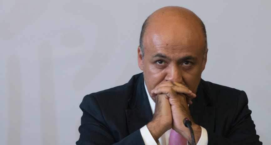 México tiene listo aviones en caso de una salida masiva de mexicanos de Bolivia: SRE