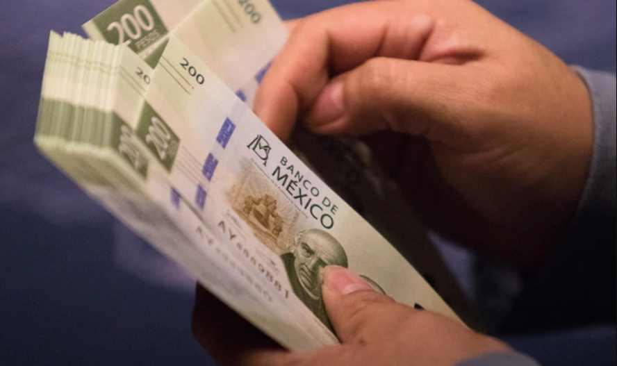 Es oficial: Sube salario mínimo a partir del 1 de enero de 2020