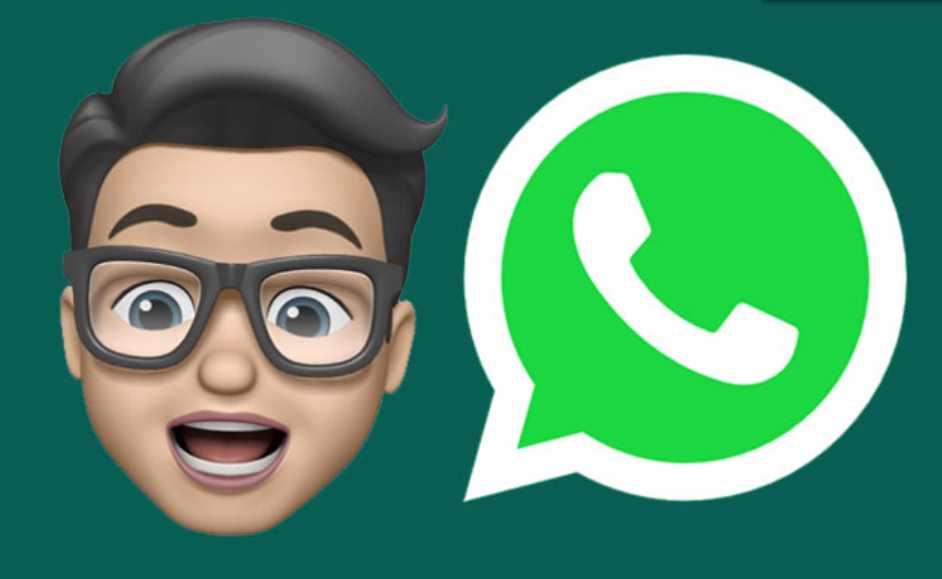 WhatsApp: conoce el truco secreto para transformar tu rostro en un emoji y mucho más | VIDEO