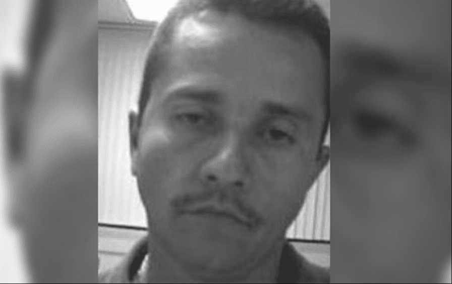 AMLO desmiente muerte de Nemesio Oseguera 'El Mencho': 'noticias falsas'