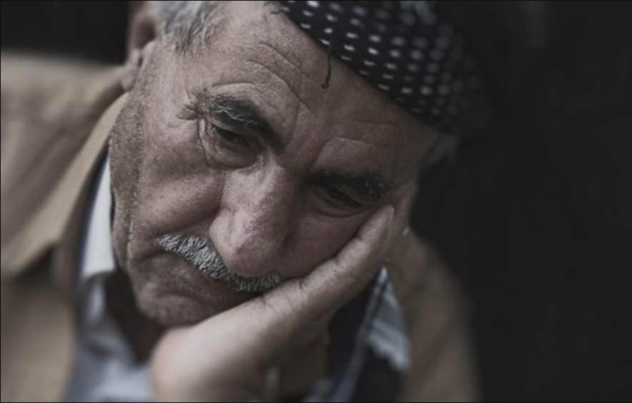 Servidor público extorsionó a abuelito en Puebla; ya fue sentenciado
