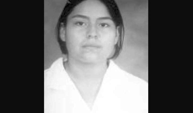 Adolescente se suicidó tras ser violada y obligada a abortar en su colegio, el caso Paola Guzmán Albarracín