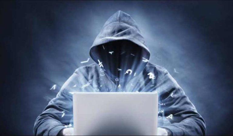 Hackers utilizan el coronavirus como 'gancho' para infectar dispositivos