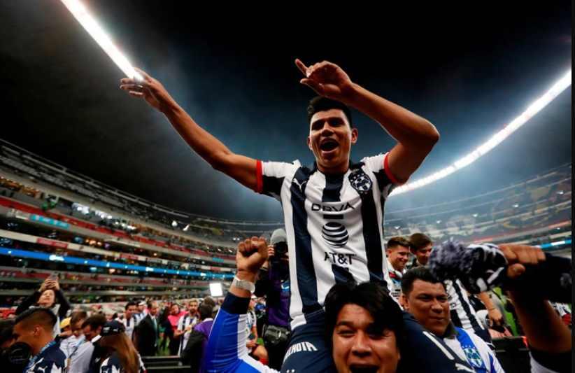 Suspenden dos partidos a Jesús Gallardo por llamar pu#= al América tras la final