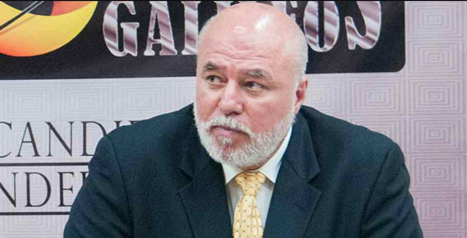Manuel Clouthier a 31 años de la muerte de Maquíó: Salinas mató a mi padre