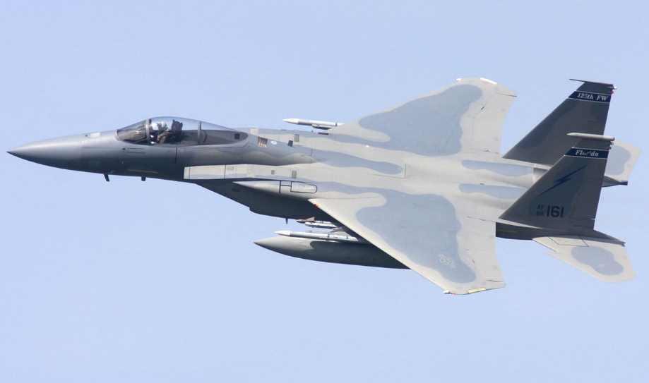 Cazas rusos interceptan aviones militares franceses sobre el mar Negro