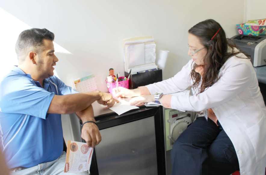 Aquí los requisitos para recibir atención médica gratuita en el Insabi y cómo funciona