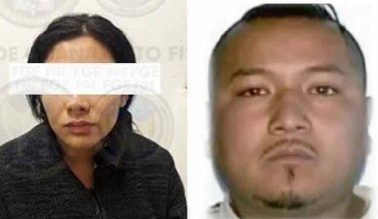 """Juez libera a pareja de """"El Marro""""; fiscalía apelará"""