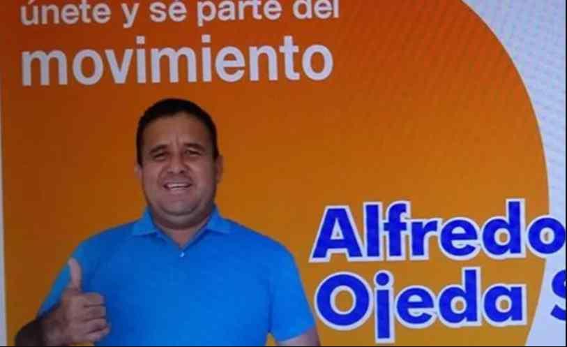 Asesinan a exalcalde de San Juan Bautista Lo de Soto, Oaxaca en presencia de uno de sus hijos