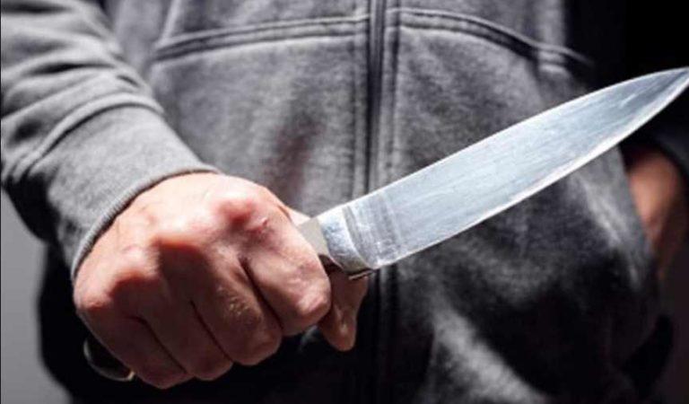 Joven mata a puñaladas a su padre en plena videollamada grupal en NY
