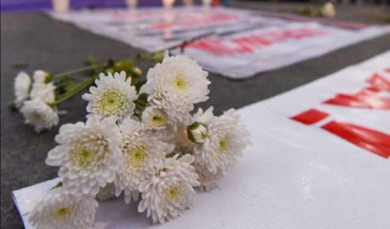 Asesinan a niña de 14 años en Zihuateutla; lugar de donde era originaria Ingrid Escamilla