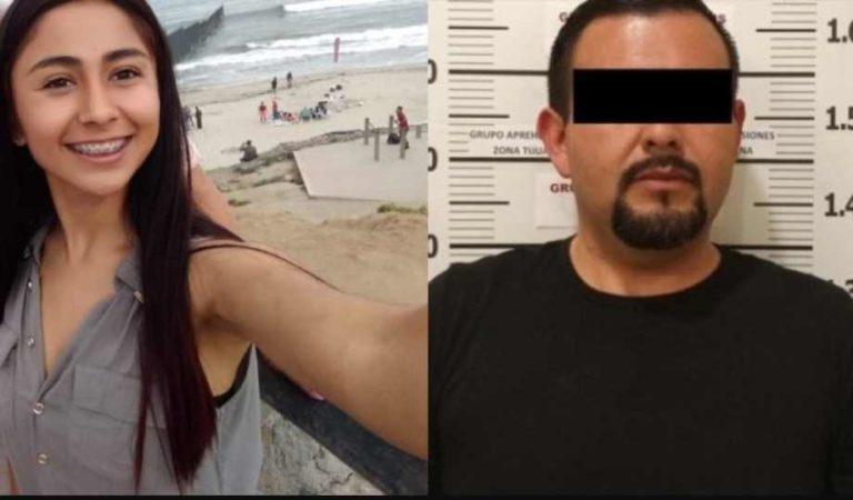 Asesino de Marbella es un expolicía de BC y tenía nexos con el narcotráfico