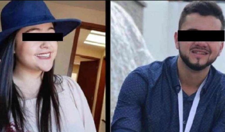 Colombia pide a México repatriación de Ximena y José, estudiantes asesinados en Puebla