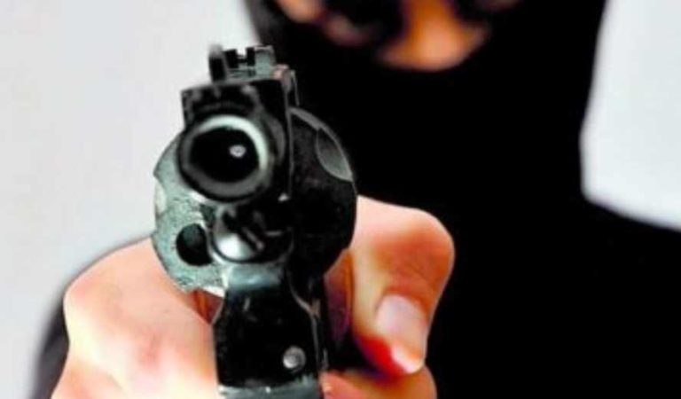 Detectan asaltante serial en negocios de Monclova y Frontera