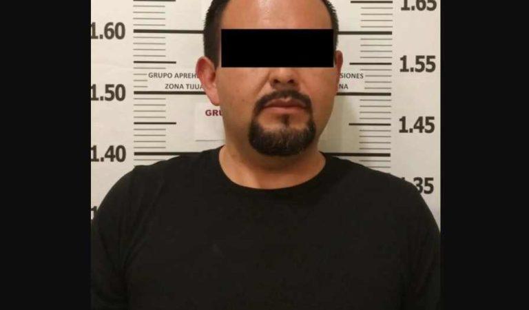 En el cuerpo de Marbella se hallaron fluidos de Juan; la golpeó, violó y asesinó: Fiscalía
