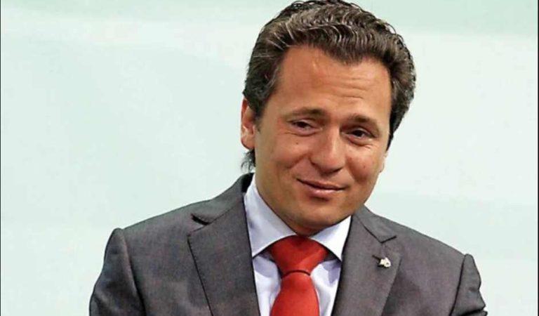 El Juicio Emilio Lozoya completo | FGR