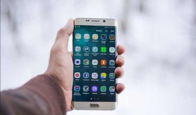 Esta app podría auxiliarte en casos de secuestro, posibles robos o accidentes