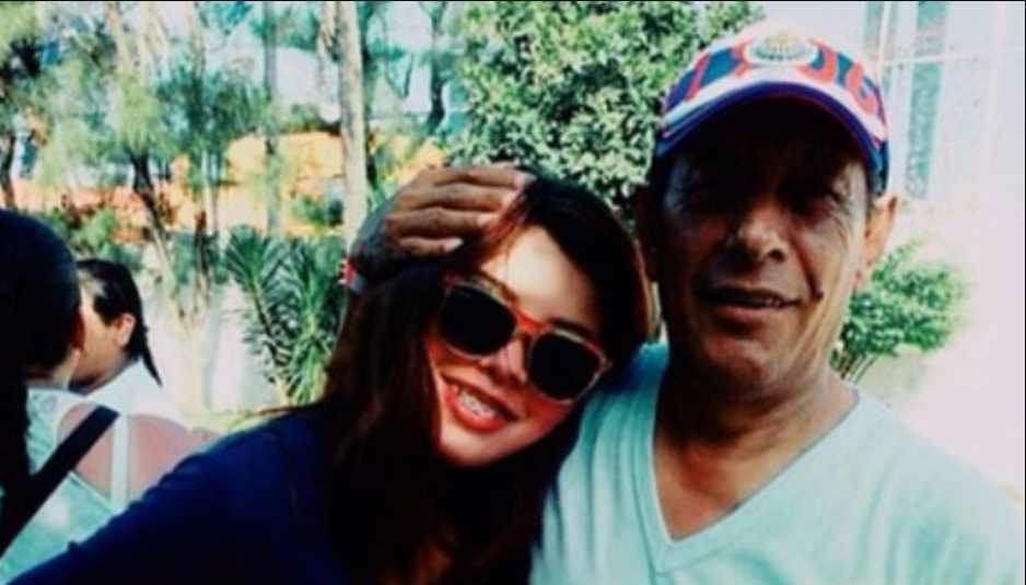México. Sus problemas en 2020 Ingrid-Escamilla-sufr%C3%ADa-por-la-muerte-de-su-padre