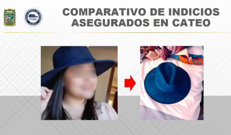 Pleito por un sombrero habría provocado multihomicidio: Fiscalía de Puebla