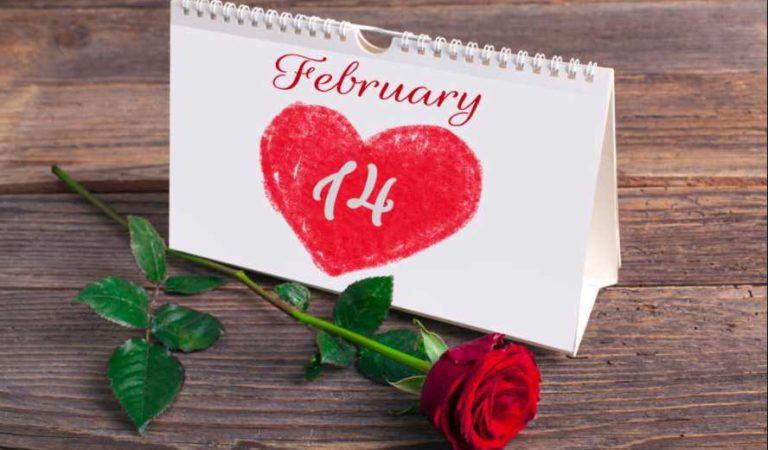 Profeco lanza tips para que no te vean la cara este 14 de febrero